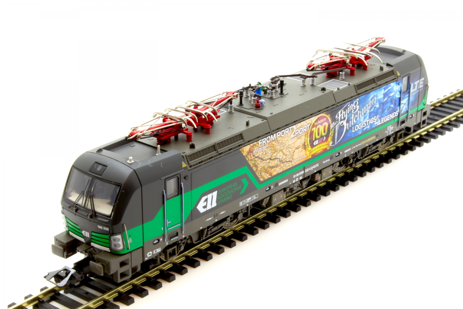 Märklin-36183-BR-193-Vectron-Flying-Dutchman-Dachgarten