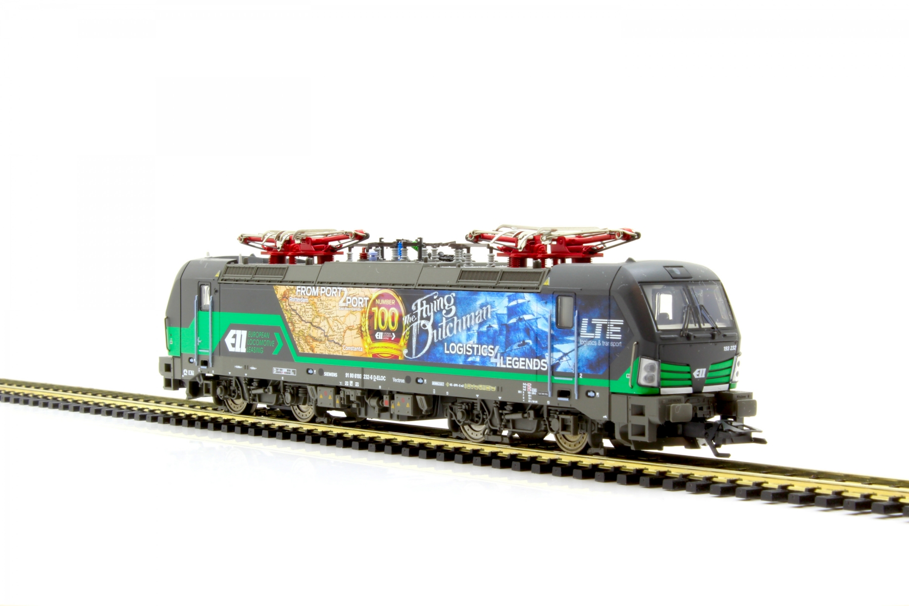 Märklin-36183-BR-193-Vectron-Flying-Dutchman-Hinten